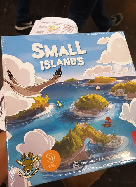 foto-small-islands