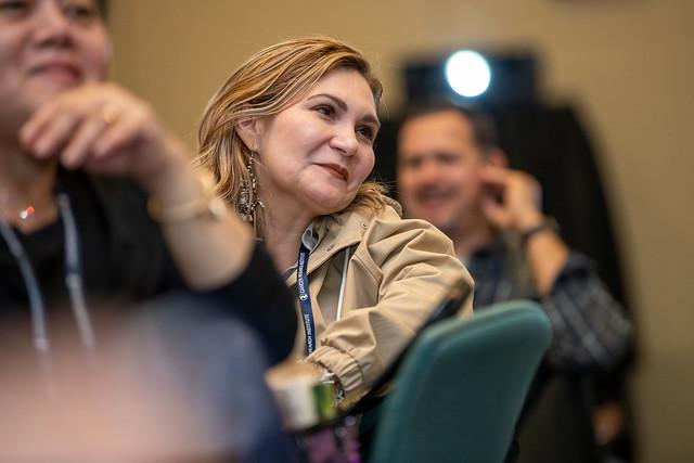2019 Immunotherapy Patient Summit - Houston