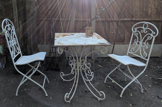 013-table-set