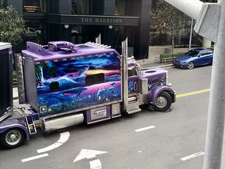LOOK AT THIS TRUCK