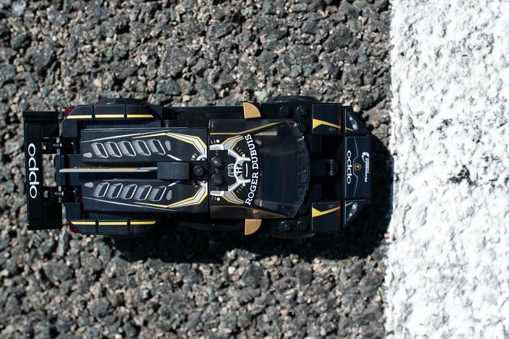 LEGO-Speed-Champions-76899-Huracán-Super-Trofeo-EVO-Top
