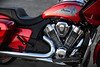 Indian 1770 Challenger Limited 2020 - 1
