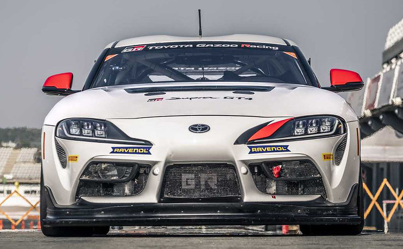 toyota-supra-gt4-race-car (2)