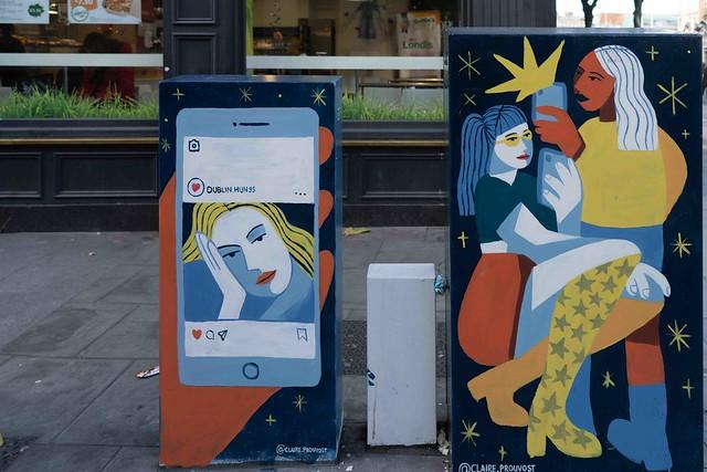 DUBLIN.HUN95 @CLAIRE.PROUVOST [PAINT-A-BOX STREET ART IN TEMPLE BAR DUBLIN]-157830