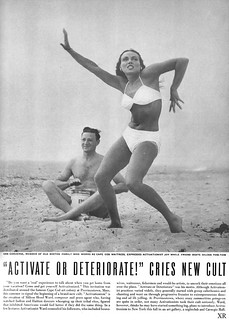 1948 ... is you deteriorating?