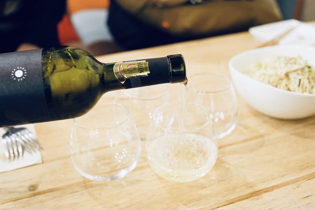 スロバキア産ワインと料理を楽しむ_21
