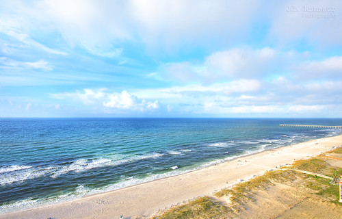 jlrphotography nikond7200 nikon d7200 photography photo 2018 engineerswithcameras photographyforgod thesouth southernphotography screamofthephotographer ibeauty jlramsaurphotography photograph pic tennesseephotographer pensacolabeachfl florida escambiacountyflorida emeraldcoast beach ocean gulfofmexico sand waves pensacolabeach floridapanhandle worldswhitestbeaches cradleofnavalaviation gulfislandsnationalseashore westerngatetothesunshinestate americasfirstsettlement pensacolabeachflorida pcola redsnappercapitaloftheworld cityoffiveflags pcolabeach hdr worldhdr hdraddicted bracketed photomatix hdrphotomatix hdrvillage hdrworlds hdrimaging hdrrighthererightnow seascape oceanview seashore wherethemapturnsblue ilovethebeach bluewater blueoceanwater sea pier landscape southernlandscape nature outdoors god'sartwork nature'spaintbrush god'screation
