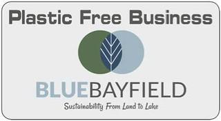 blue bayfield