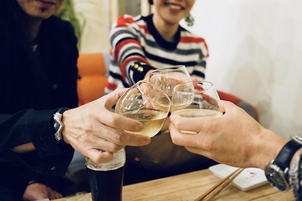 スロバキア産ワインと料理を楽しむ_16