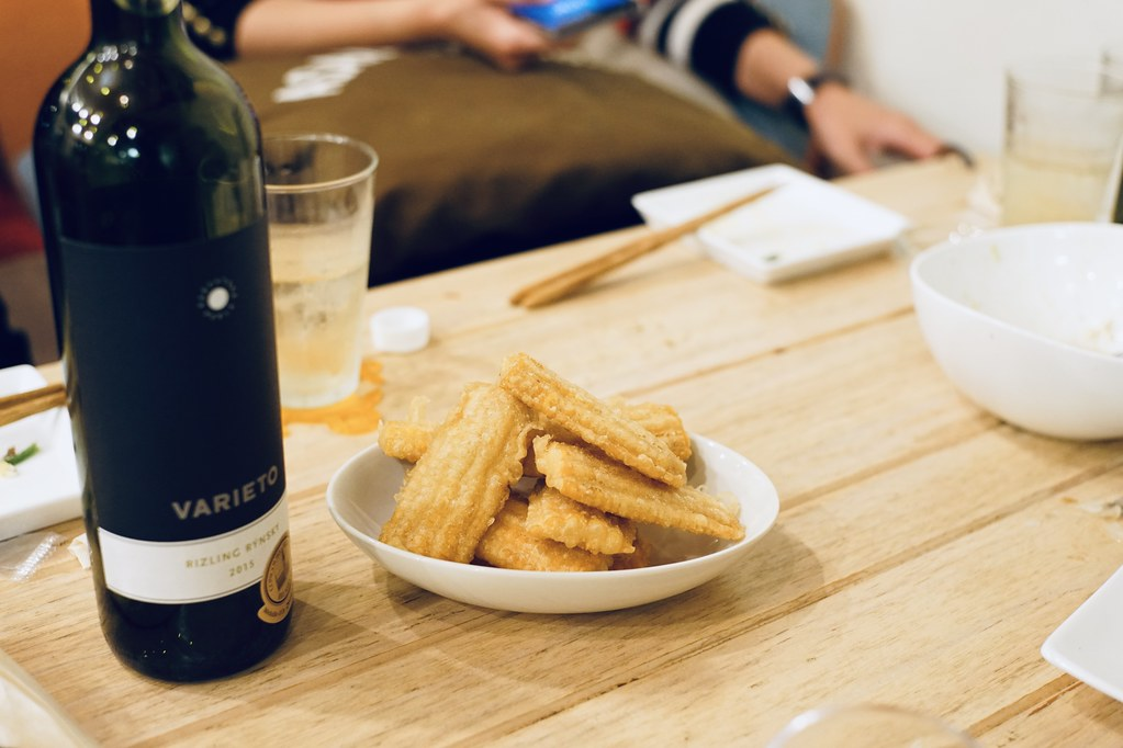 スロバキア産ワインと料理を楽しむ_3