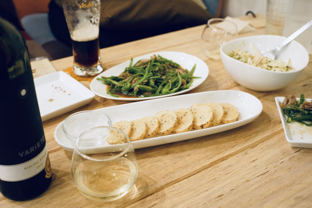 スロバキア産ワインと料理を楽しむ_12