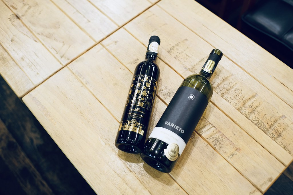 スロバキア産ワインと料理を楽しむ_9