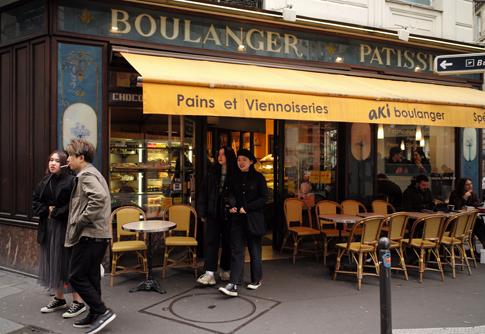19j29 Rue Sainte-Anne_0035 variante Uti 485
