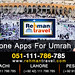 Smartphone-Apps-For-Umrah