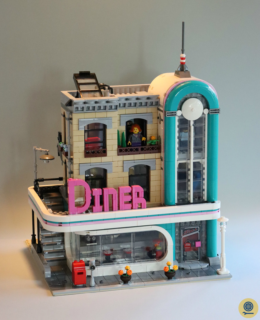 10260 Downtown Diner (7)