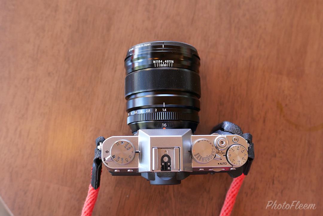 Review-xf16mm-f14-portrait-04
