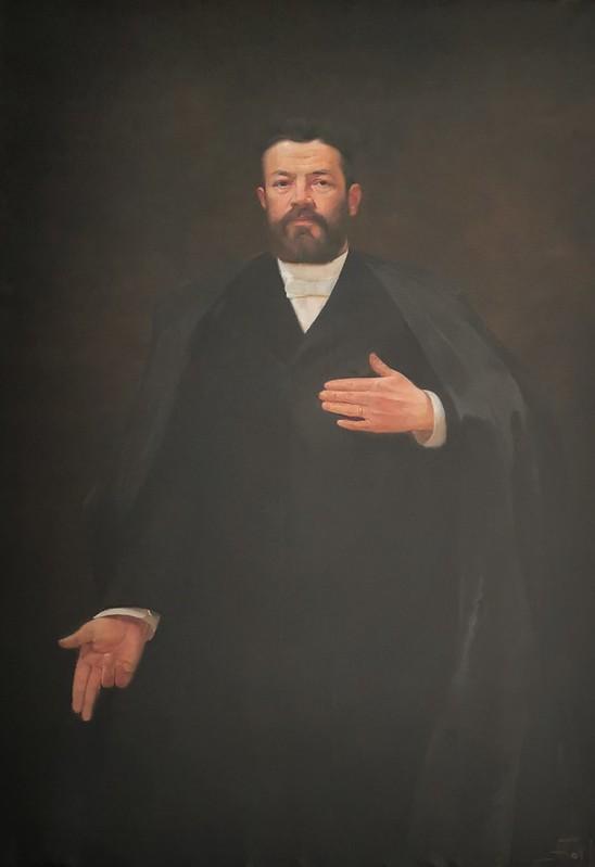 Derzsi Károly