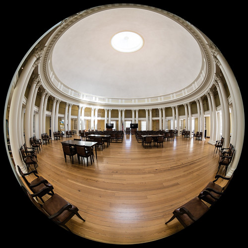 canon815mmfisheye canoneos5dmarkiii jefferson usa universityofvirginia virginia fisheye