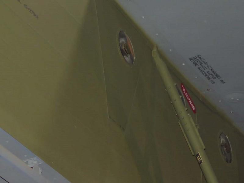WACO CG-4A Haig 7