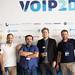 VoIP2DAY 2019