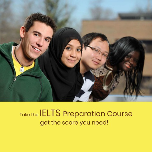 IELTS-get-the-score-you-need-2