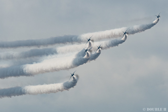 JASDF Komatsu AB Airshow 2019 (163)