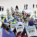 Běžecký závod Gsiesertal Lauf v Itálii: poslední volná místa