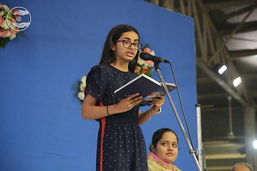 English poem by Samdisha Chawla Ji, England