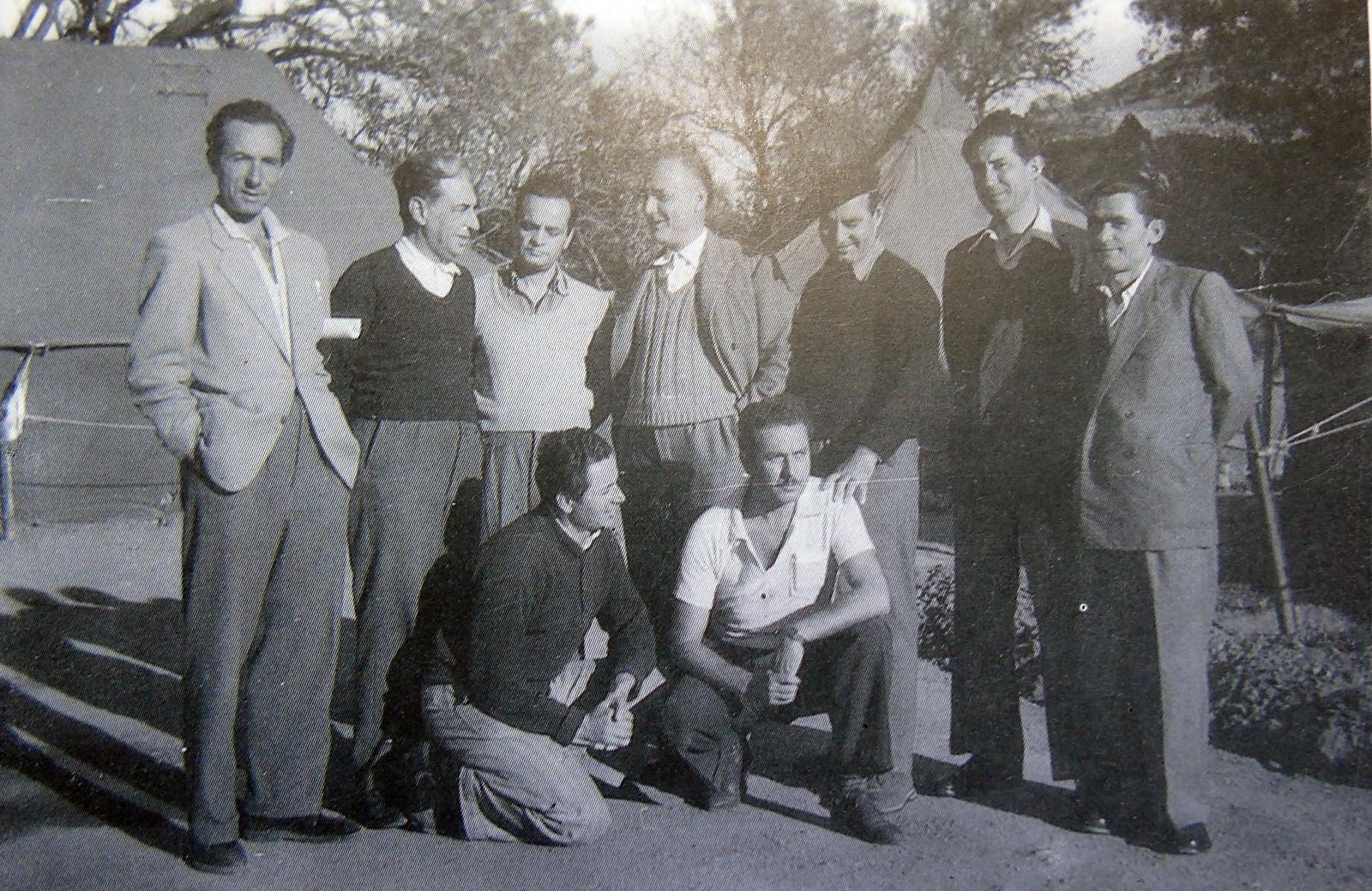 10_dianooumenoi_ai_stratis_6_12_1950