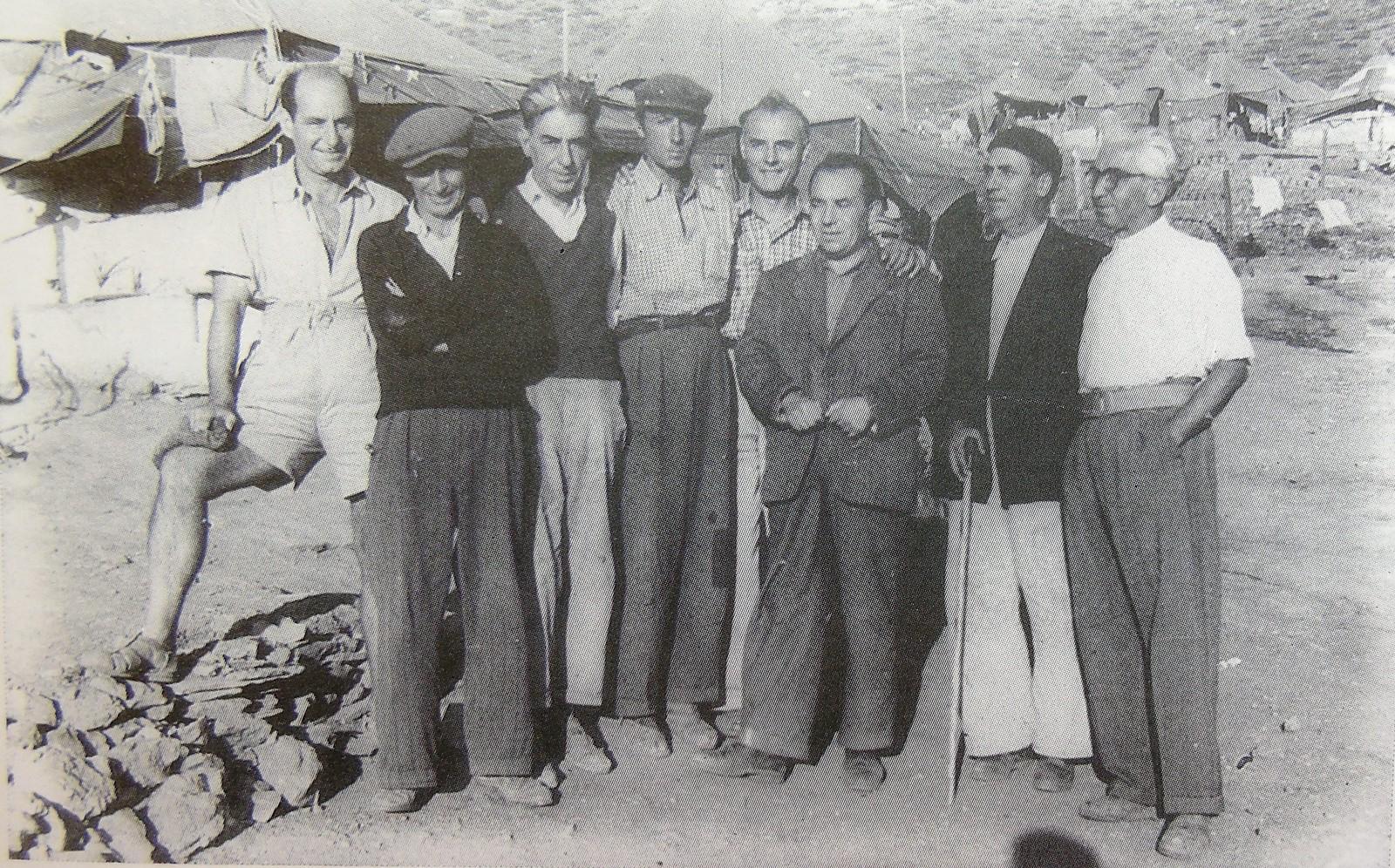 4_karousos_makronisos_Sep_1949
