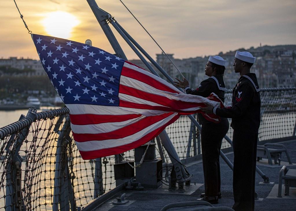 US Navy - Page 40 48985358713_cdcf133cf3_b