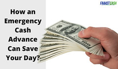 how-an-emergency-cash-advance-can-save-your-day