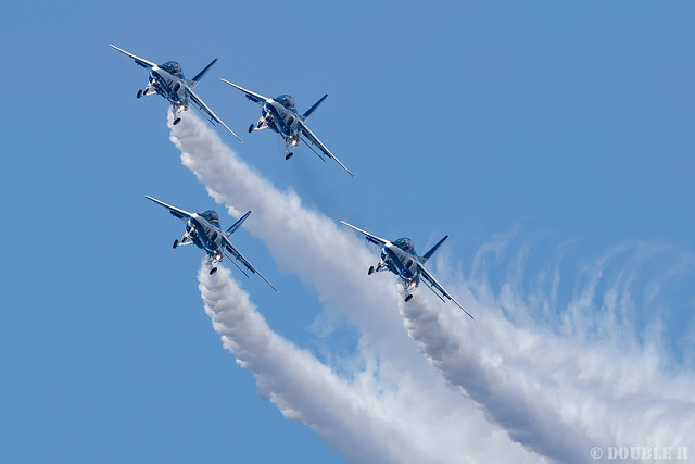 JASDF Komatsu AB Airshow 2019 (127)