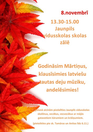 martindiemas afisa-page-0