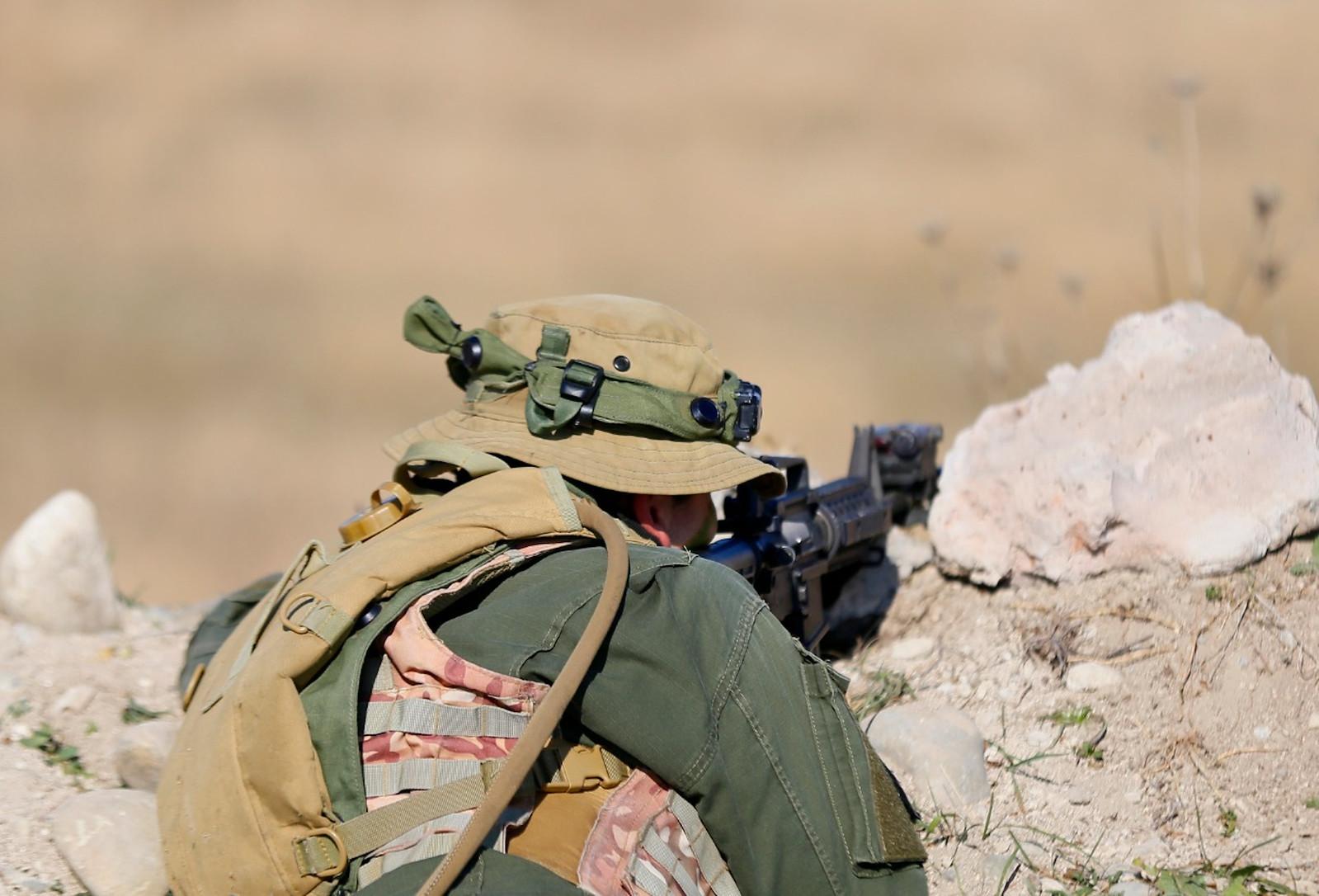 Armée Géorgienne - Page 4 48985566151_54ea02c39d_h