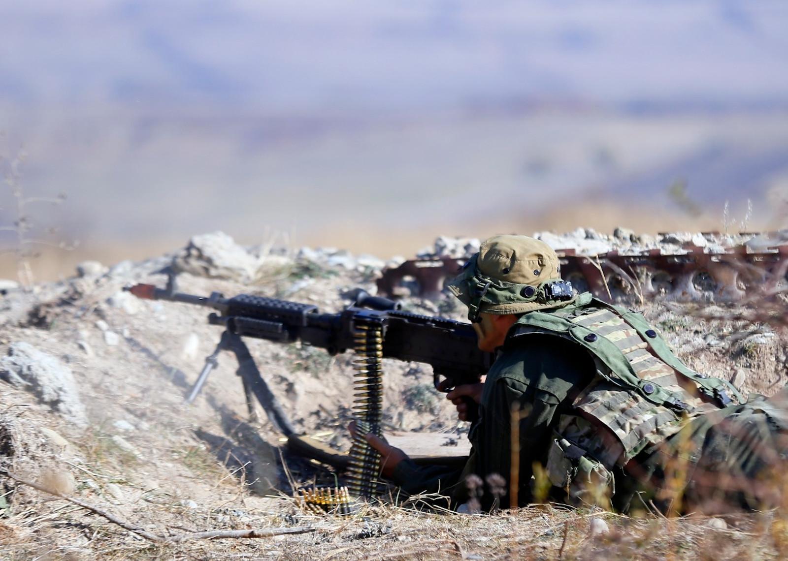 Armée Géorgienne - Page 4 48985568031_deb5b6bc16_h