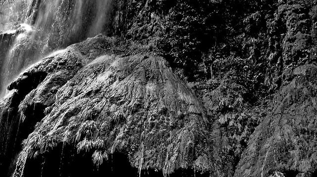 MEXICO, Yukatan , Chiapas ,  Sumidero Canyon, Steile Felsen und Wasserfälle, serie, 19354/12049