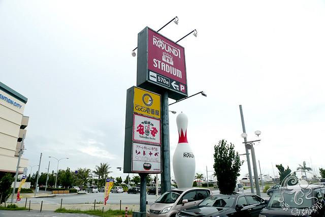 P1310663