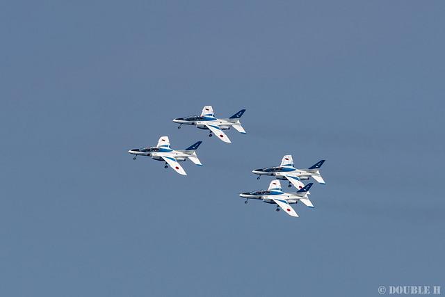 JASDF Komatsu AB Airshow 2019 (122)