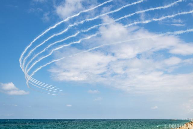 JASDF Komatsu AB Airshow 2019 (137)