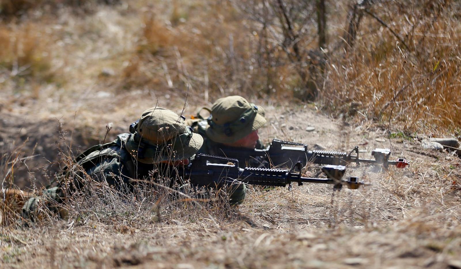 Armée Géorgienne - Page 4 48985760967_c2957e64d2_h