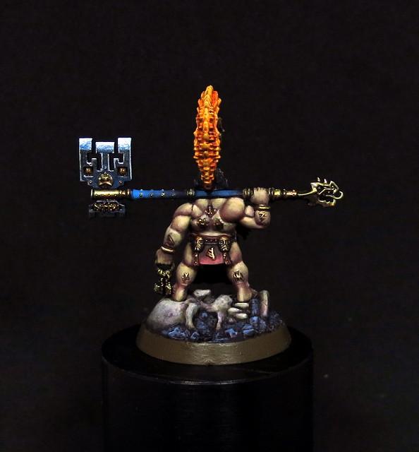 dwarf1b