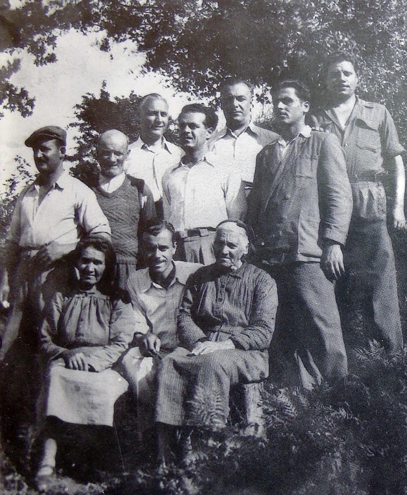 2_karousos_Ikaria_24_6_1948