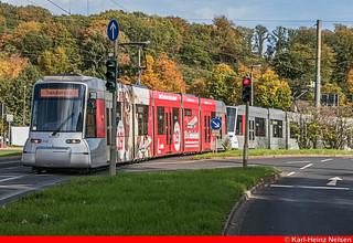 3348-x1 + 33xx Staufenplatz 14.10.2019