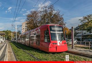 3332-x1 + 3321 Aachener Platz 14.10.2019