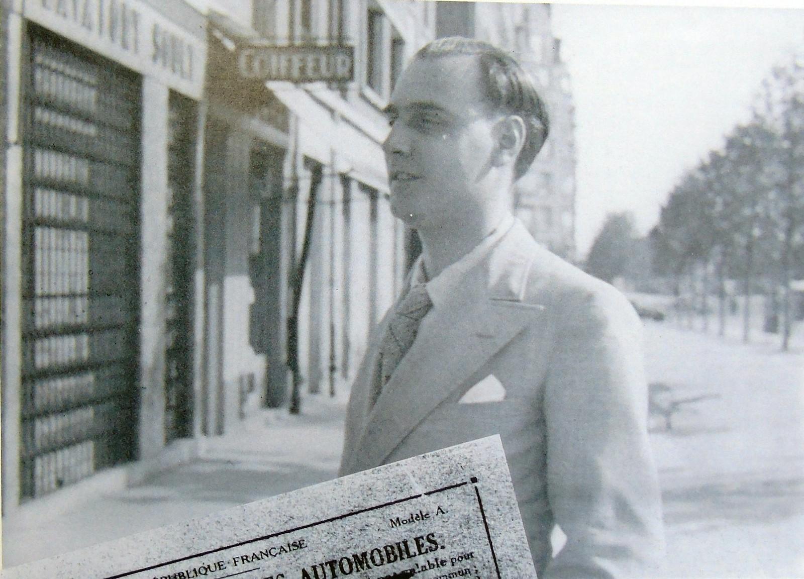 9_parisi-1935_1936