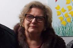 Annamaria Centrulli