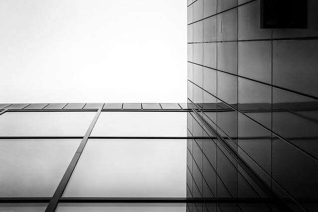windows & reflections