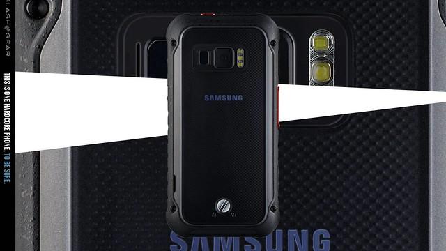 samsung_phone2352