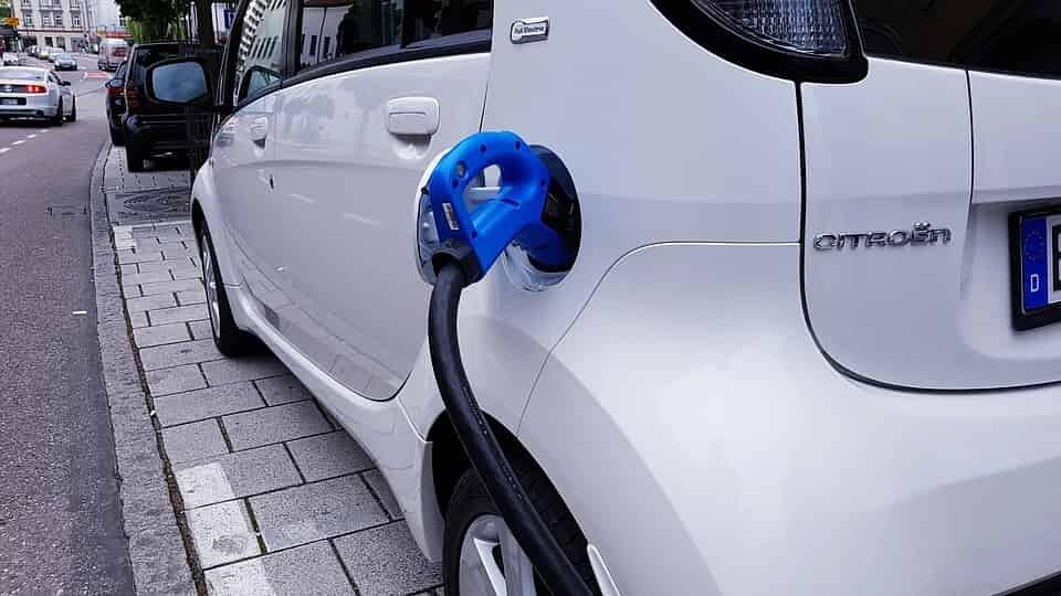 hydrogène-nouvelle-méthode-plus-effiace-carburant-voitures